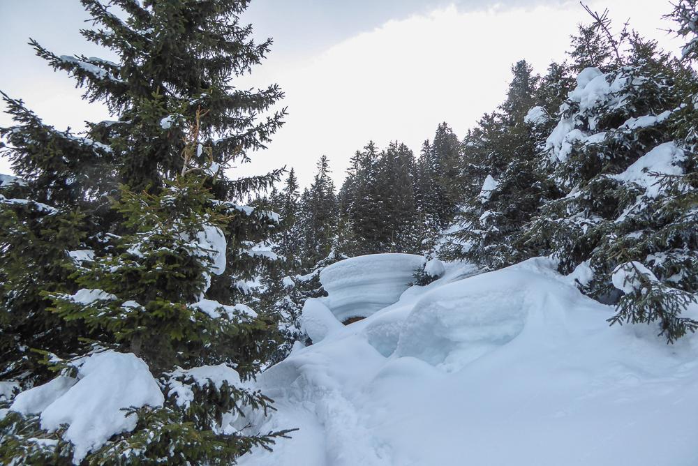Skitouren_02_03-1