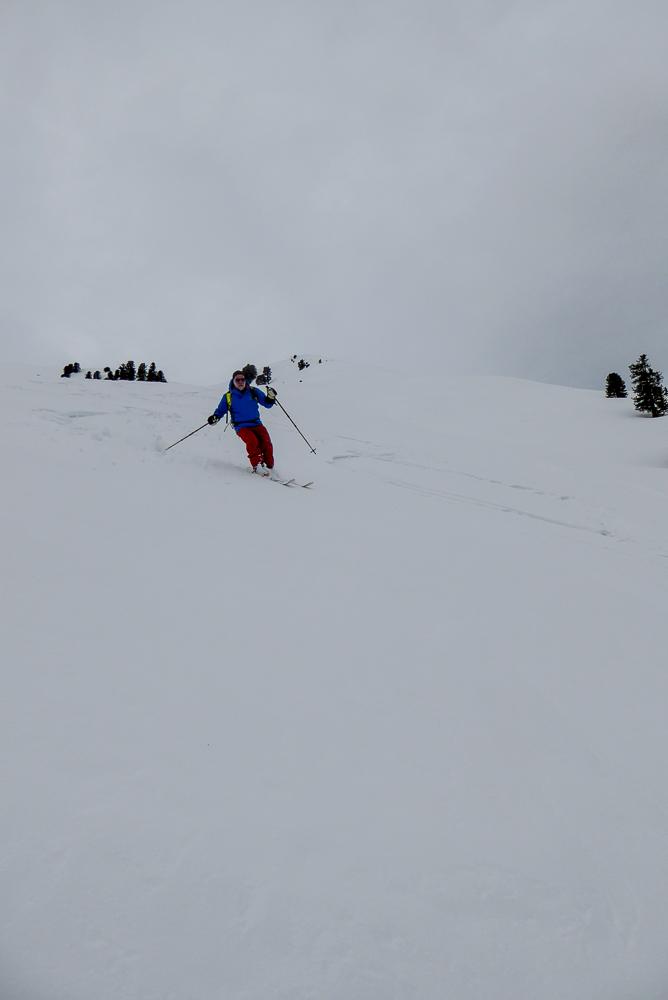 Skitouren_02_03-2