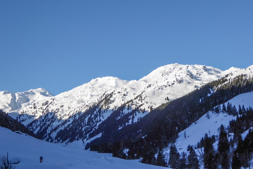 Skitouren_04_03-1