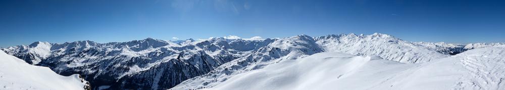 Skitouren_04_03-2