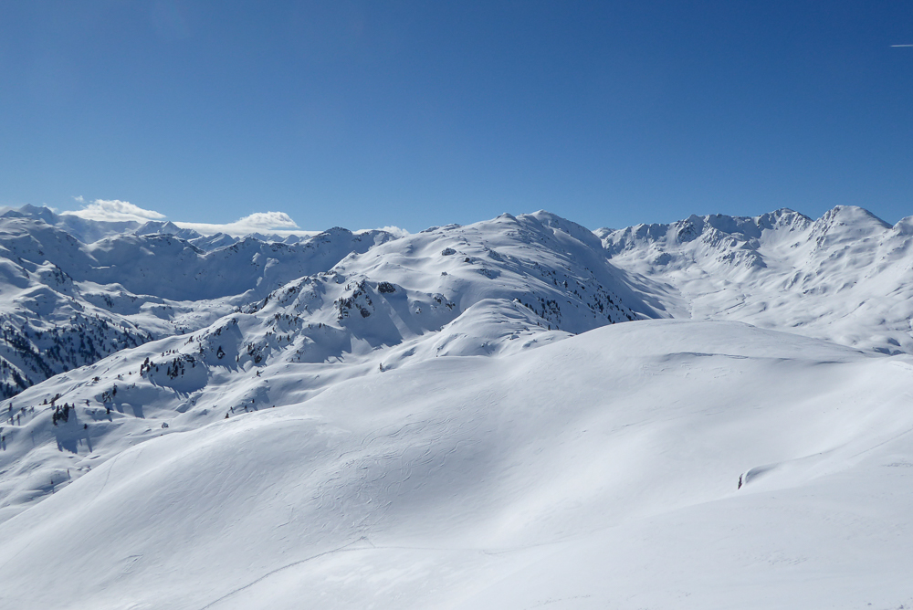 Skitouren_04_03-3