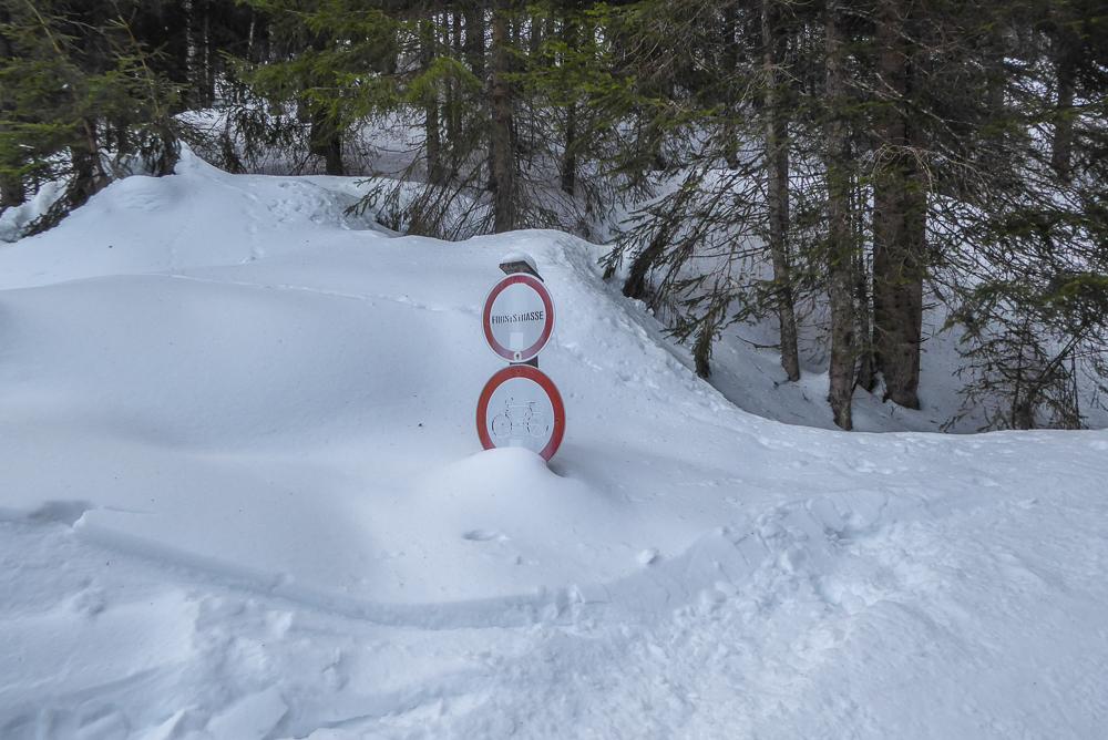 Skitouren_05_03-1