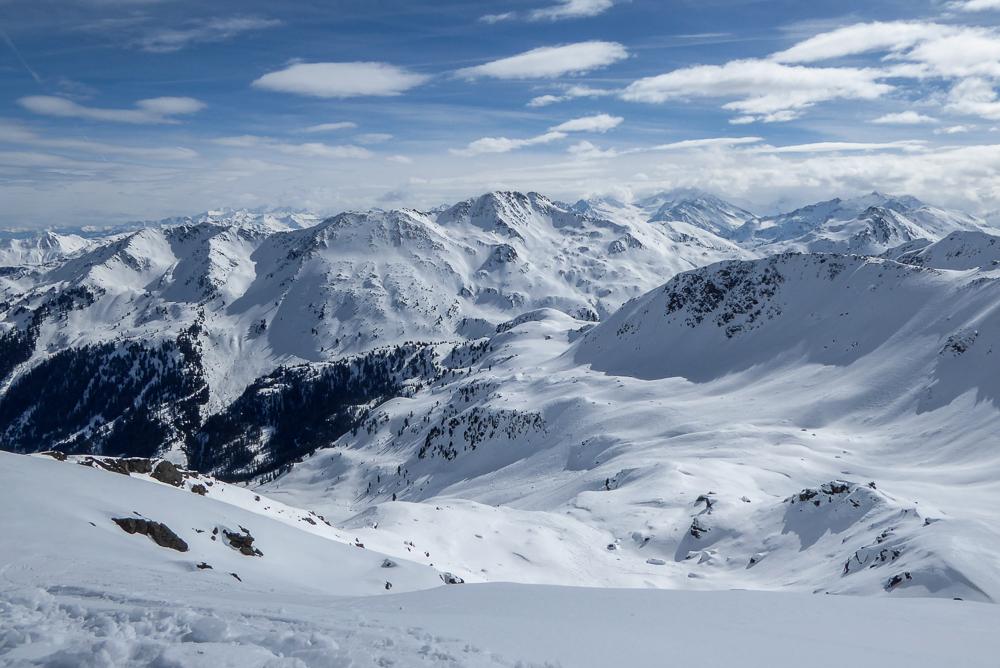 Skitouren_05_03-3