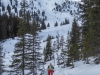 Skitouren_05_03-2