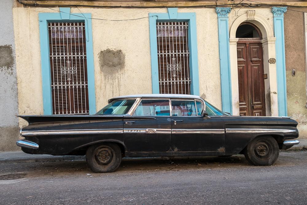 Cuba_X-E1-5697
