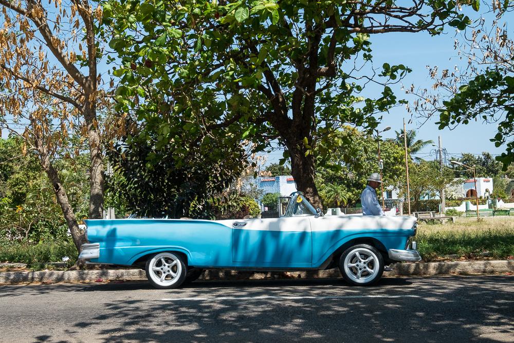 Cuba_X-E1-5866