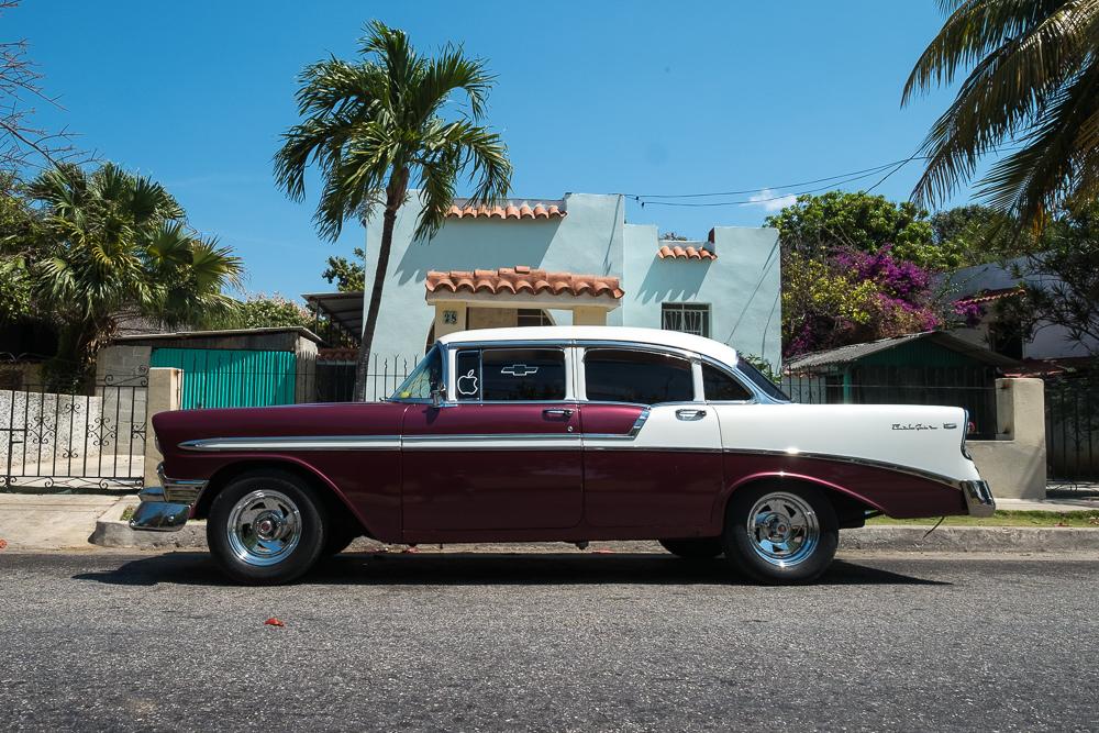 Cuba_X-E1-5872