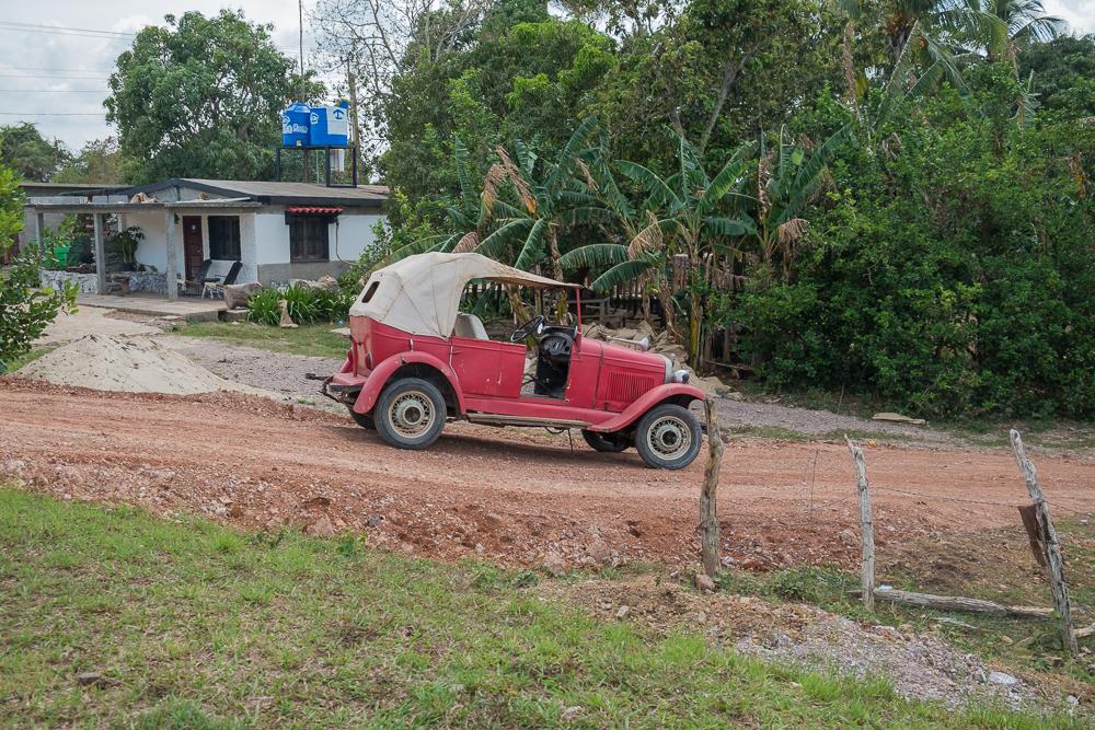 Cuba_X-E1-6222