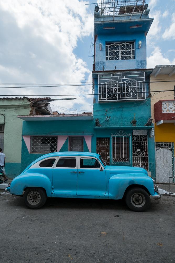 Cuba_X-E1-6704