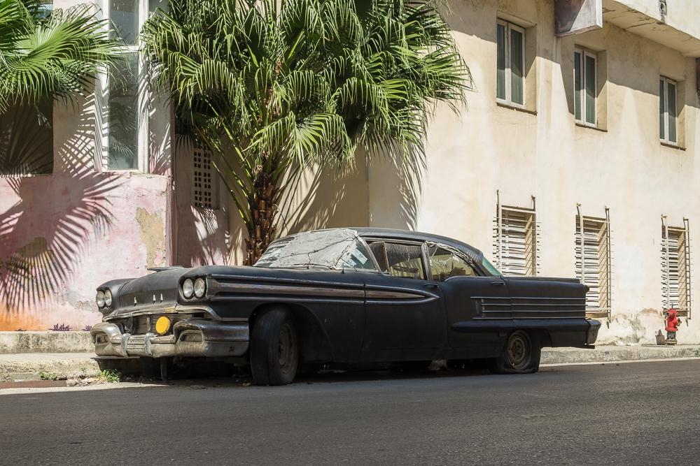 Cuba_X-T10-5784