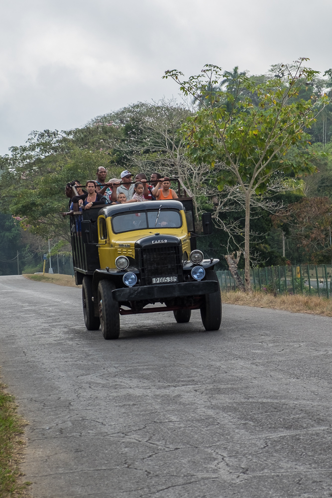 Cuba_X-T10-5969