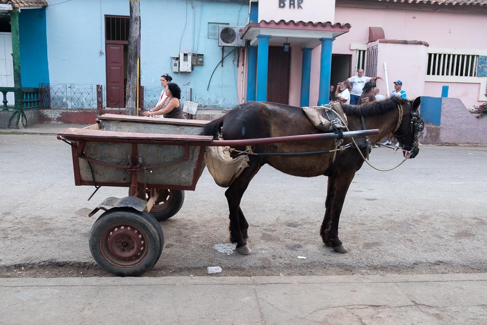 Cuba_X-T10-6219