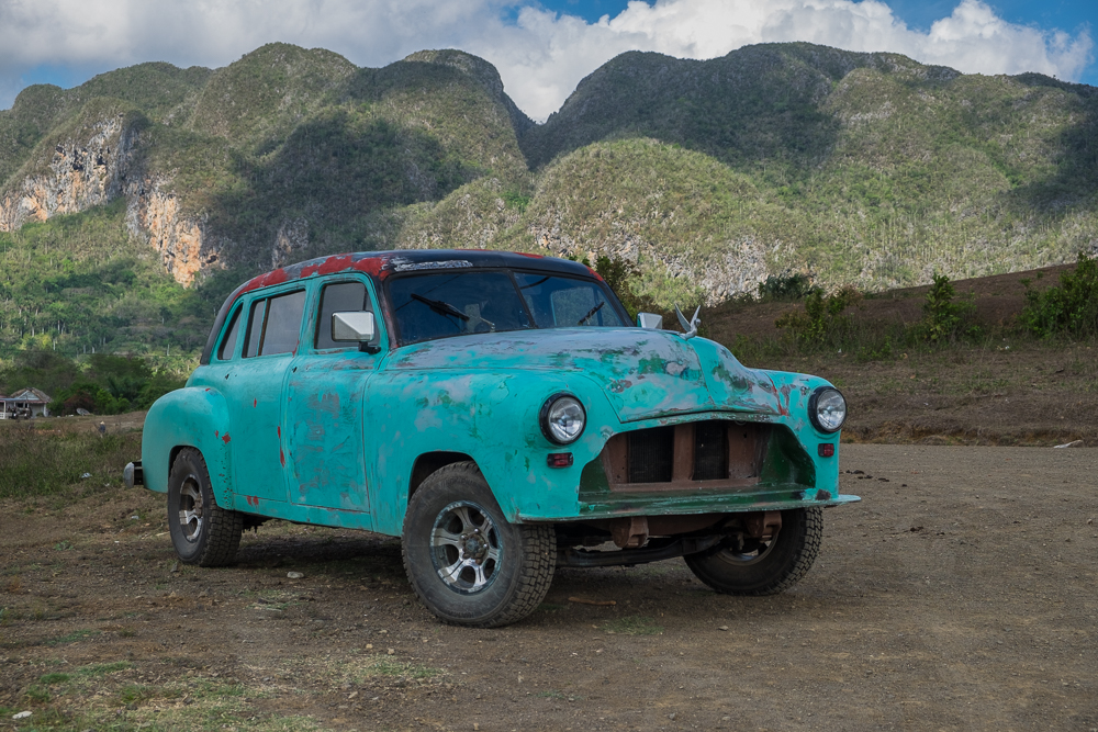 Cuba_X-T10-6255