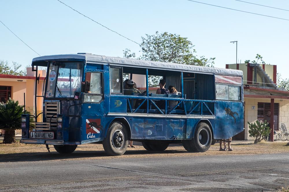 Cuba_X-T10-6367