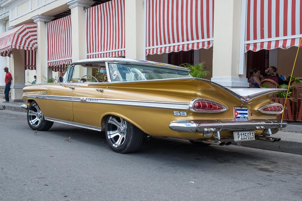 Cuba_X-T10-6483