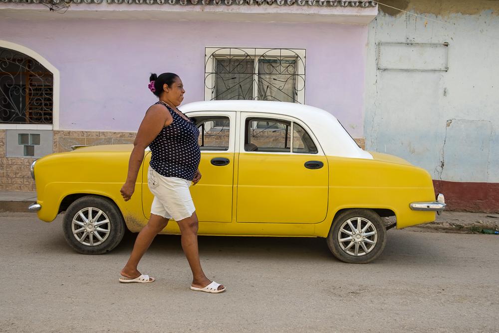 Cuba_X-T10-6712