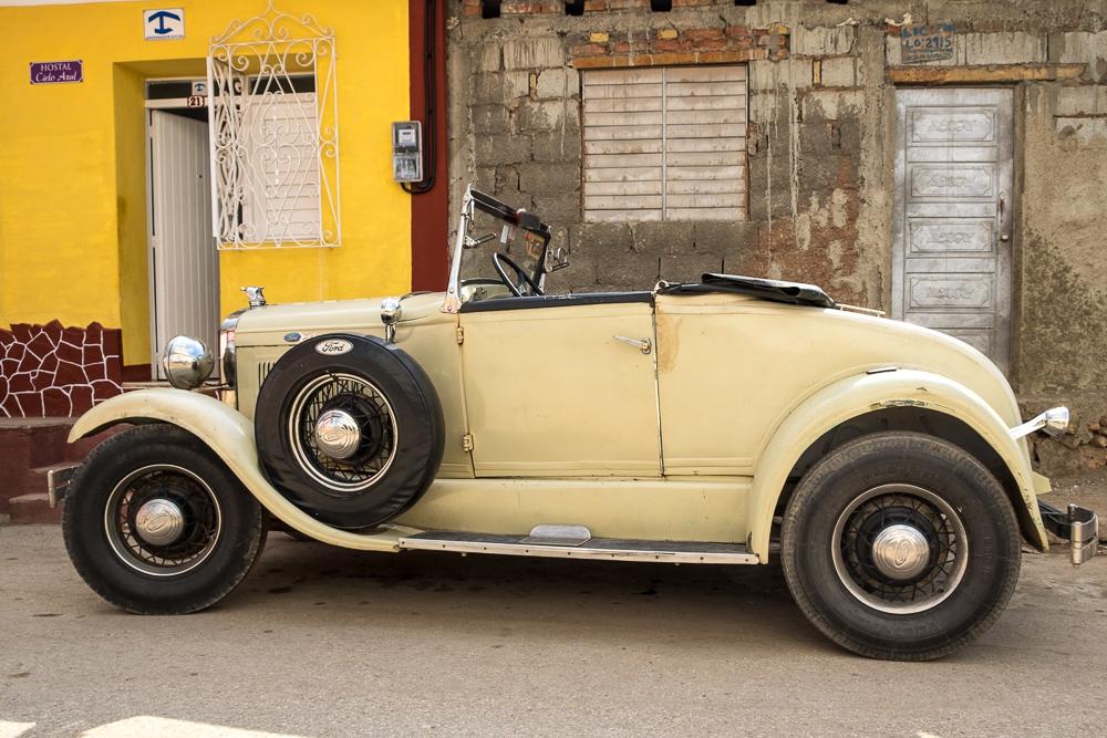 Cuba_X-T10-6719