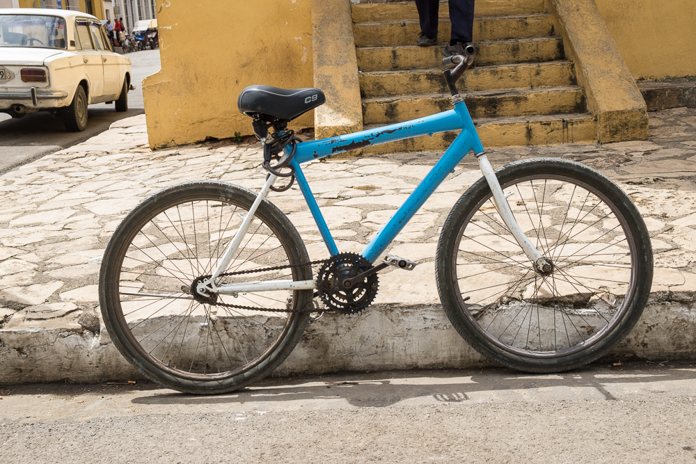 Cuba_X-T10-7011
