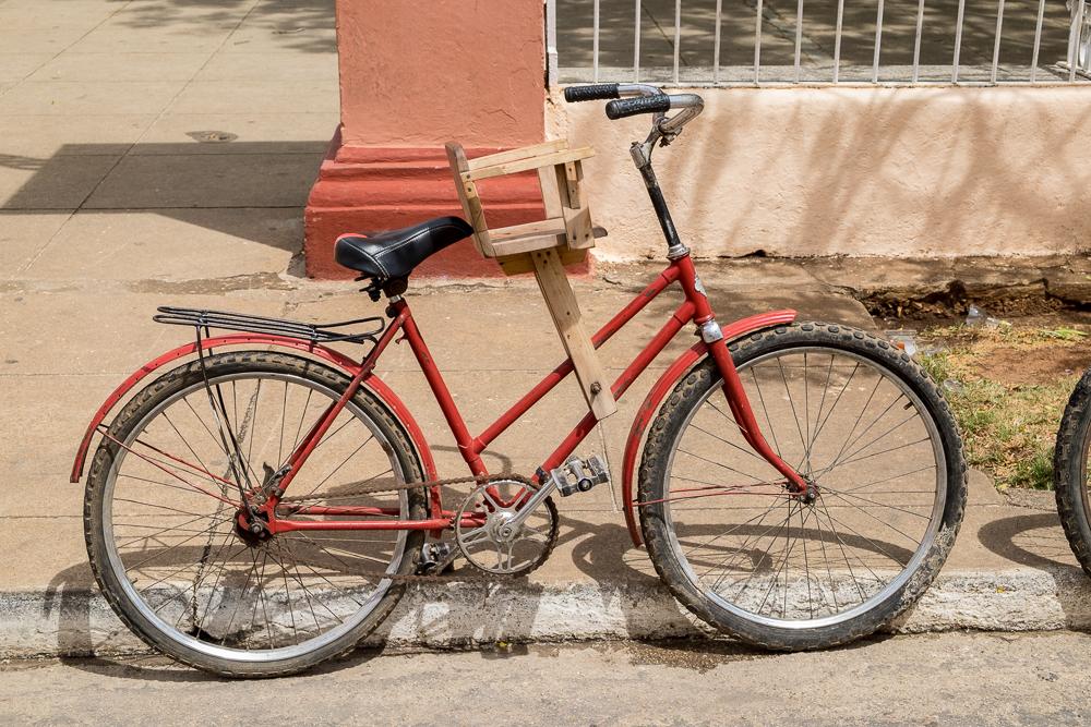 Cuba_X-T10-7015