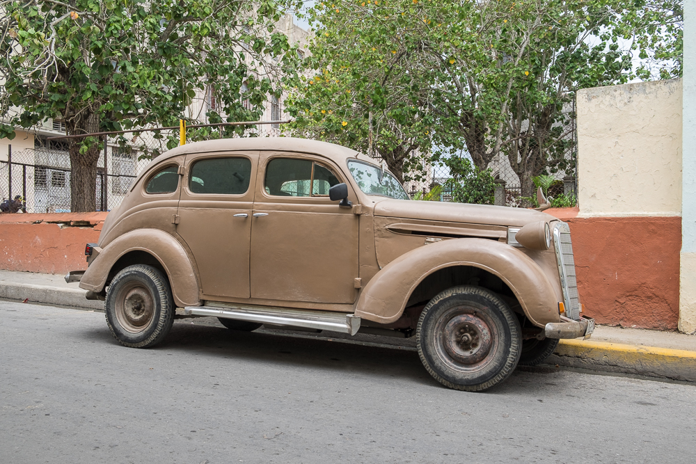 Cuba_X-T10-7074