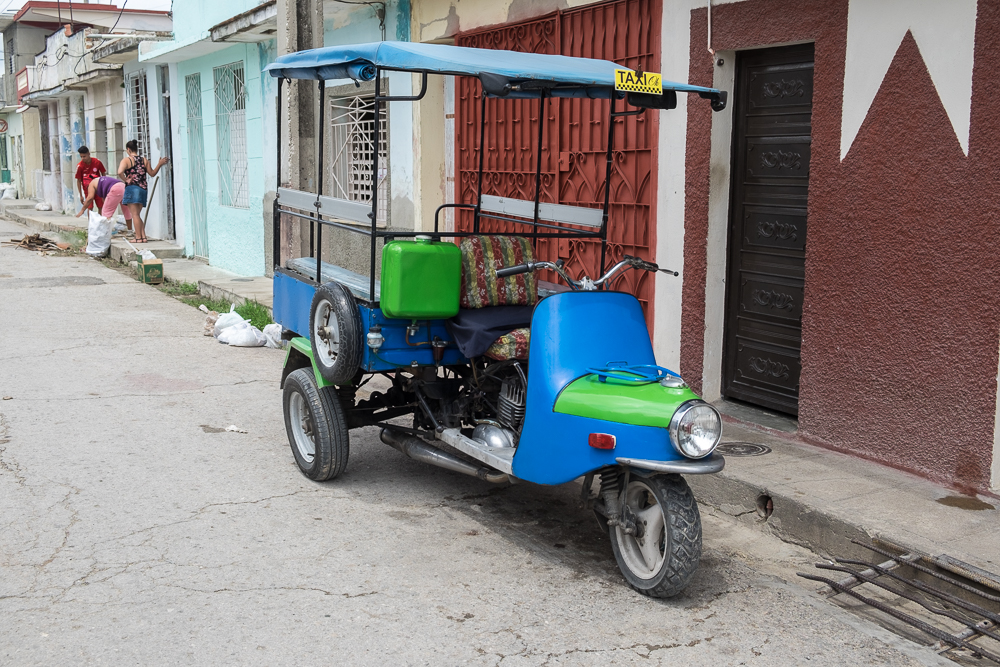Cuba_X-T10-7163
