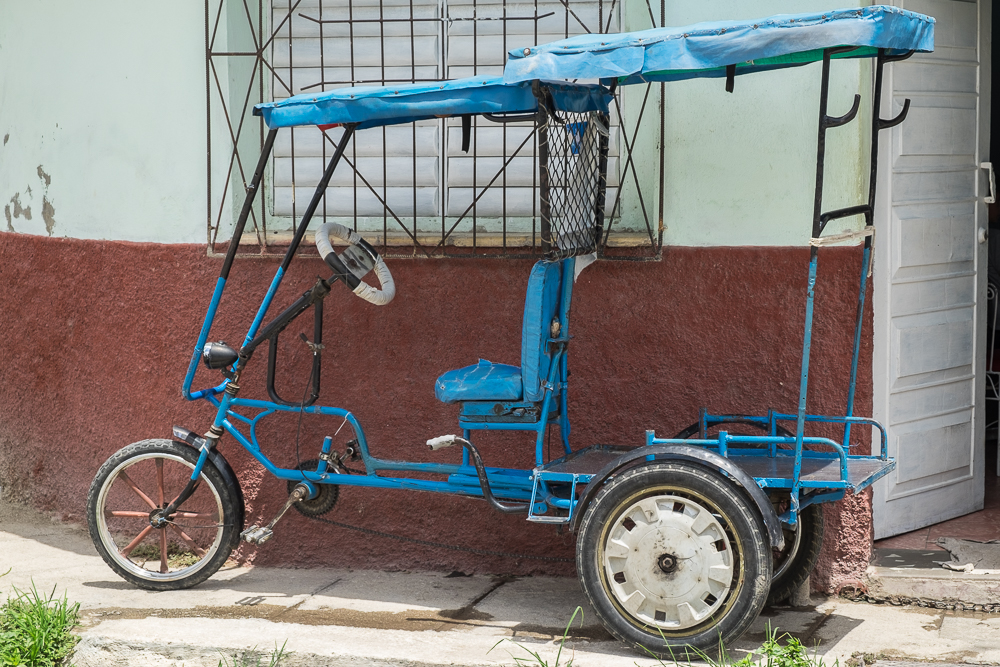 Cuba_X-T10-7166