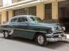 Cuba_X-T10-5834