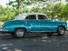 Cuba_X-T10-5908