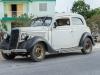 Cuba_X-T10-6362