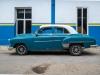 Cuba_X-T10-6848