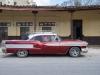 Cuba_X-T10-6956
