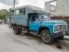 Cuba_X-T10-7126