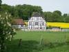 Weserradweg_F_-7020