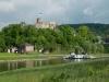 Weserradweg_F_-7049