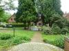 Weserradweg_P_-1070307