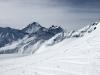 Winter_2017-1060133