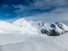 Skitouren_02_15-6741.jpg