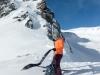 Skitouren_02_15-6745.jpg